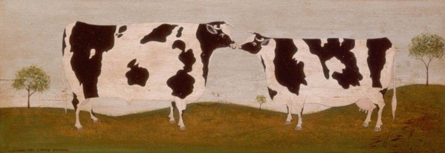 Kissing-Cows-1108-website-1024x352