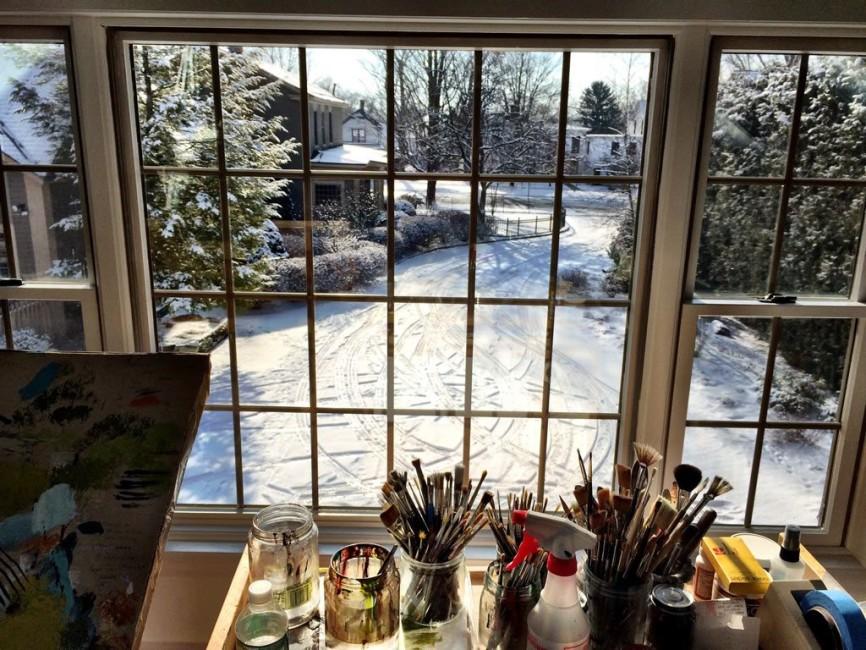 warrens-studio